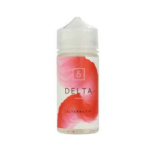 Alternativ Delta