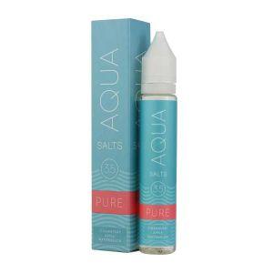 Aqua Salts Pure