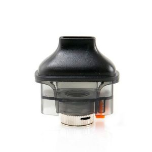 Aspire Nautilus AIO Replacement Pod - 1 Pack