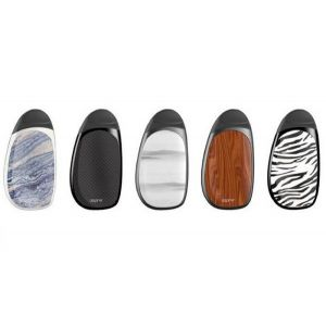 Aspire Cobble AIO Kit - Aspire Pod System