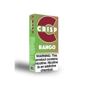Crisp Rango - 2 Pack