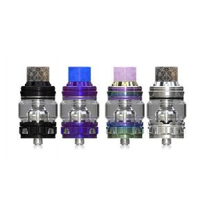 Eleaf Ello Duro 6.5ml Sub-Ohm Tank