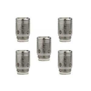 Joyetech Exceed Edge Replacement Coils - 5 pack