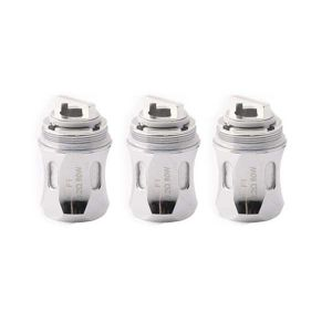 Horizon Falcon F1 Replacement Coil - 0.20 ohm - 3 Pack