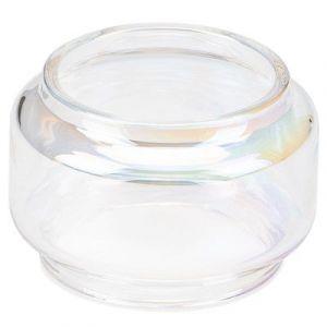 Horizon Falcon Rainbow Bubble Glass Replacement - 1 Pack