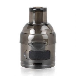 IJOY Diamond VPC Replacement Pod - 3 pack