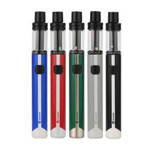 Wholesale Joyetech eGo AIO Starter Kit