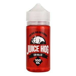 Juice Hog Cob Roller