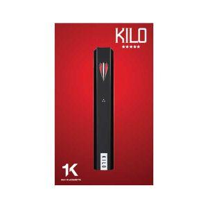 Kilo 1K Starter Kit