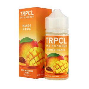 TRPCL One Hundred Mango Mania