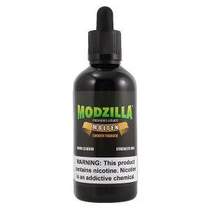 Modzilla Molten Smooth Tobacco V2