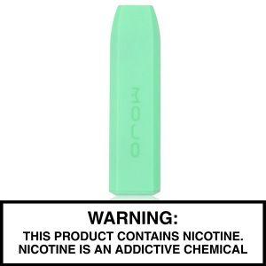 Mojo Disposable Cool Melon