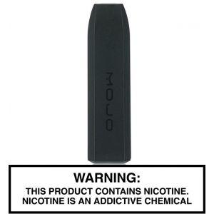 Mojo Disposable Tobacco