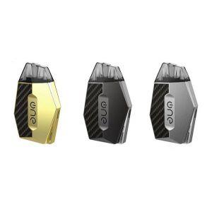 Onevape Lambo Vape Pod System