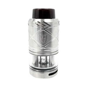 Royal Hunter X RDTA