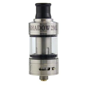 Tesla Shadow 2mL Tank