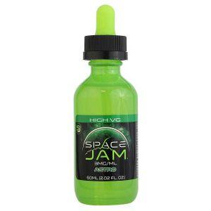 Space Jam High VG Astro