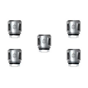 Smok V8 Baby - Q4 Replacement Coil - 5 Pack