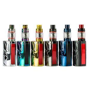 Smok T-Priv 3 Kit