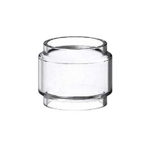 Smok TFV12 Prince Replacement Glass - 1 Pack