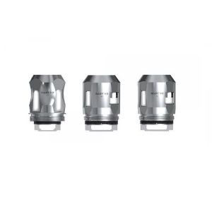 Smok TFV8 Baby V2 A1 Replacement Coil - 3 Pack - 0.17 ohm