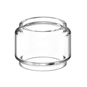 Smok TFV12 Big Baby Prince Replacement Glass - 1 pack