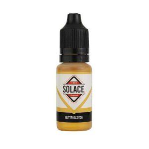 Solace Salts Butterscotch