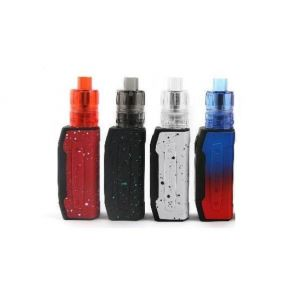 Tesla Falcons Kit with Sub-Ohm One Disposable Tank
