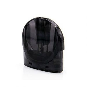 WISMEC Motiv 2 Replacement Pod - 1 Pack
