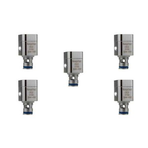 Kanger OCC Nickel Replacement Heads