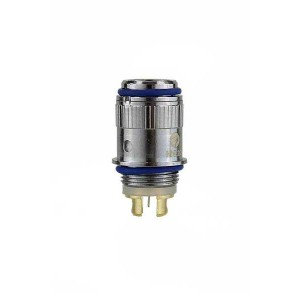 Joyetech eGo One CL VT Ni Heads - 5 Pack