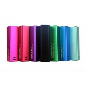 Innokin InnoCell Battery