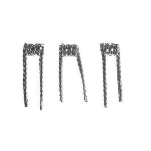 Coil Master Juggernaut coil - 3 pack