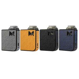 Smoking Vapor Mi-Pod Digital Kit