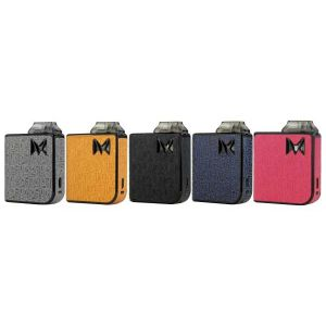 Smoking Vapor Mi-Pod Digital Kit