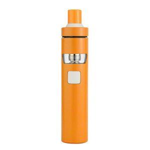 Joyetech eGo AIO D22 Kit - Orange