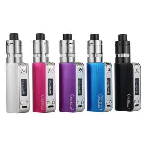 Innokin Coolfire ACE Slipstream Kit