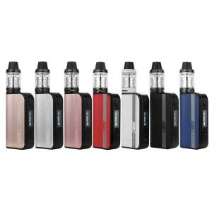 Innokin Cool Fire Ultra Scion Kit