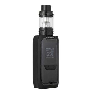 Vaporesso Revenger Kit Silk Edition