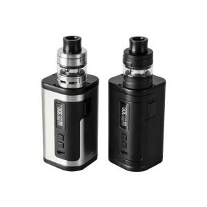 Eleaf iStick Tria Kit