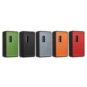 Innokin Liftbox Bastion Express Kit