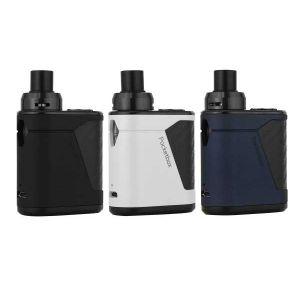 Innokin Pocketbox AIO Kit