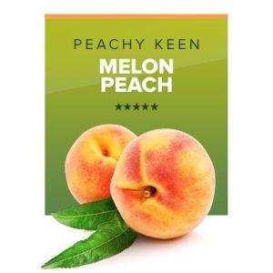 Beast Brew Peachy Keen Melon Peach