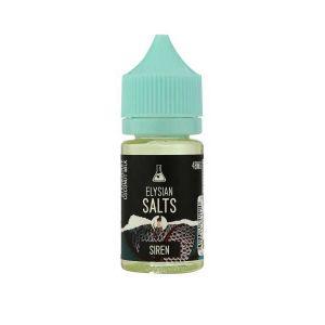 Elysian Salts Siren