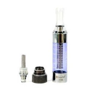 Kanger T3S Clearomizer Tank