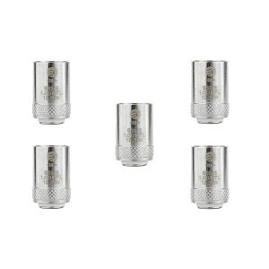 Joyetech BF SS316 Replacement Coil - 5 pack