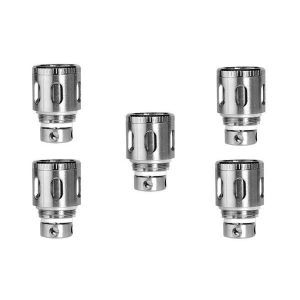 Horizon Arctic V8 Snake Replacement coil - 5 pack