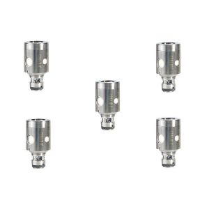 Kanger Ceramic Replacement Coils - 5 Pack