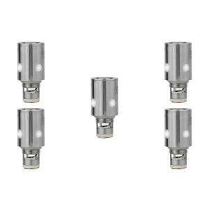 CoilArt CTOCC Clapton Replacement Coils - 5 Pack