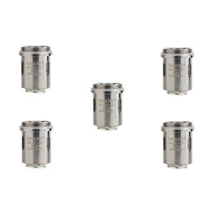 Smok Helmet Clapton Replacement Coil - 5 pack